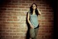 Michelle Rodriguez - Manfred Baumann Photoshoot - 2013 - michelle-rodriguez photo