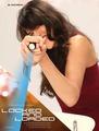 Michelle Rodriguez - Miami Living Photoshoot - 2012 - michelle-rodriguez photo