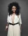Michelle Rodriguez - Photoshoot Magazine - 2007 - michelle-rodriguez photo