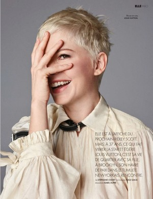 Michelle Williams Actress03