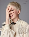 Michelle Williams Actress03 - michelle-williams photo
