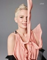 Michelle Williams Actress04 - michelle-williams photo