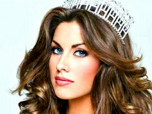 Miss Alabama