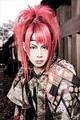 Mitsuki - kiryu-%E5%B7%B1%E9%BE%8D photo