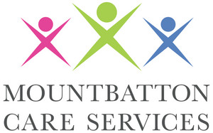 Mountbatton Care Services Logo