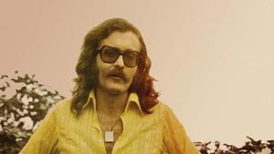 Muhtar Cem Karaca ( 1945 - 2004)