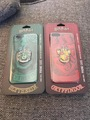 My Harry Potter phone cases - harry-potter photo