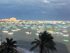 NAVY NOW ALEXANDRIA EGYPT