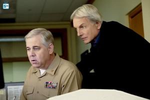 NCIS - Unità anticrimine - Episode 15.12 - Dark Secrets - Promotional foto