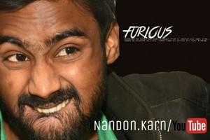 Nandon Karn
