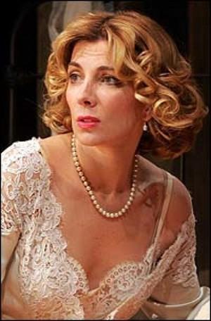 Natasha Jane Richardson (11 May 1963 – 18 March 2009)