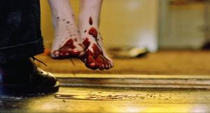 Nattevagten – Joyce's Death