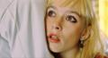 Nattevagten – Joyce's Death - horror-movies photo