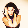Nelly Furtado foto entitled Nelly