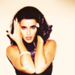 Nelly - nelly-furtado icon