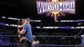 Nikki Bella and John Cena - wwe photo
