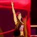 Nikki Bella - wwe icon