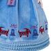 "Olaf's Frozen Adventure 17"" Doll - Anna - disney-limited-edition-dolls icon"