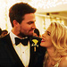 Oliver and Felicity - oliver-and-felicity icon
