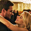 Oliver & Felicity photo called Oliver and Felicity
