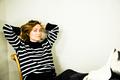 Olivia Wilde ~ New York Times ~ January 2018 - olivia-wilde photo