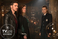 "Once Upon a Time ""Secret Garden"" (7x11) promotional picture - once-upon-a-time photo"