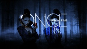 Once upon a time001