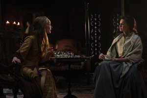 """Outlander """"Eye of the Storm"""" (3x13) promotional picture"""
