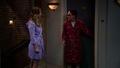 Penny and Leona - the-big-bang-theory photo
