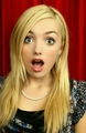 Peyton Roi List  - tv-female-characters photo