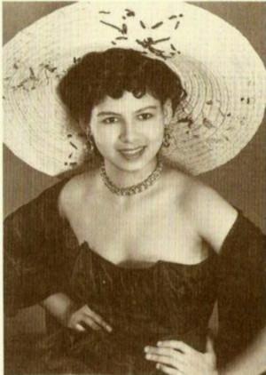 Philippa Duke Schuyler