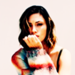 Phoebe ♥ - phoebe-tonkin icon