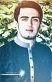 Pakistani Stylish Boy - peace-on-fanpop photo