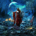 Power Metal Album Covers