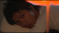 Pride / 2004 - japanese-dramas photo