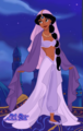 Princess Jasmine: New Outfit 8 - disney-princess photo