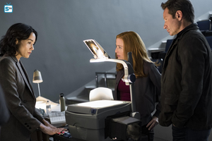Promotional 写真 - Episode 11.02 - This