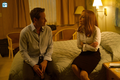 Promotional Photos - Episode 11.03 - Plus One - the-x-files photo