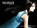 RINOA HEARTILLY BITCH NO WAY IN FACEBOOK - final-fantasy-viii photo