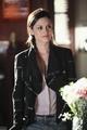 Rachel as Zoe Hart in Heart of Dixie - rachel-bilson photo