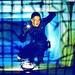 Rain Ocampo - michelle-rodriguez icon