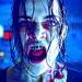 Rain Ocampo - resident-evil icon