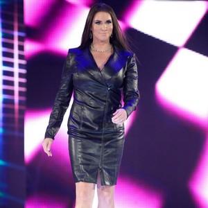 Raw December 18 2017