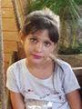 Rayseli - sofia-the-first photo