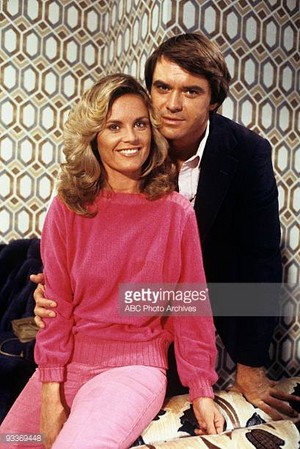 Robert And Heather Menzies-Urich