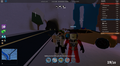 RobloxScreenShot20180102 162629158 - roblox photo