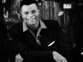Roy Hamilton  - classic-r-and-b-music photo