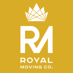 Royal Moving Co