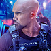 S.W.A.T. - shemar-moore icon