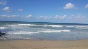 SEA ALEXANDRIA EGYPT